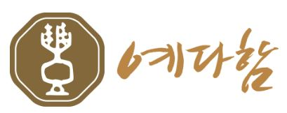 배너 플러스 회사 로고